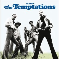 Purchase The Temptations - Classic