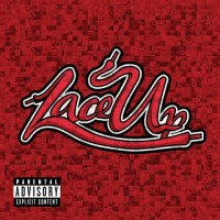 Purchase Machine Gun Kelly - Lace Up (Deluxe Edition)