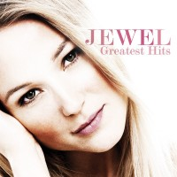 Purchase Jewel - Greatest Hits