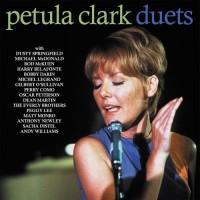 Purchase Petula Clark - Duets