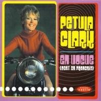 Purchase Petula Clark - En Vogue CD2