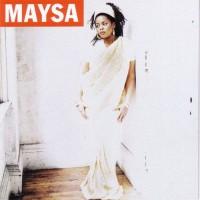 Purchase Maysa - Maysa