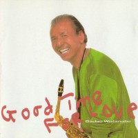 Purchase Sadao Watanabe - Good Time For Love (Reissued 1990)