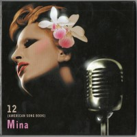 Purchase Mina - 12. American Song Book