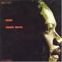 Purchase Moacir Santos - Coisas (Vinyl)