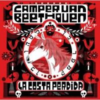 Purchase Camper Van Beethoven - La Costa Perdida