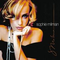 Purchase Sophie Milman - Sophie Milman