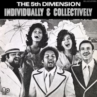Purchase The 5th Dimension - Individually & Collectively (Vinyl)