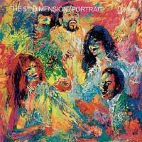 Purchase The 5th Dimension - Portrait (Vinyl)