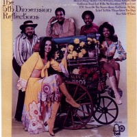 Purchase The 5th Dimension - Reflections (Vinyl)