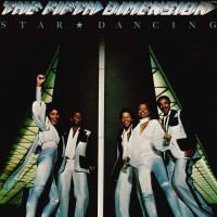 Purchase The 5th Dimension - Star Dancing (Vinyl)