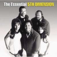 Purchase The 5th Dimension - The Essential 5th Dimension