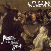 Purchase Tjolgtjar - Midnight On Witches Sabbat (Demo)
