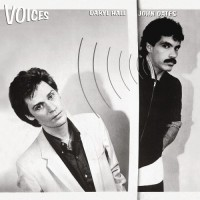 Purchase Hall & Oates - Voices (Remastered 2006)