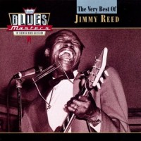 Purchase Jimmy Reed - Blues Masters: The Very Best Of Jimmy Reed