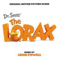Purchase John Powell - Dr. Seuss' The Lorax