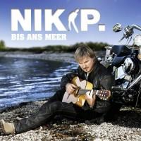 Purchase Nik P. - Bis Ans Meer