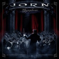 Purchase Jorn - Symphonic