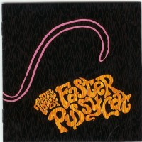 Purchase Faster Pussycat - The Best Of Faster Pussycat