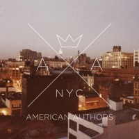 Purchase American Authors - We Are American Authors (EP)