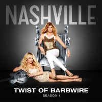 Purchase Clare Bowen - Twist Of Barbwire (Nashville Cast Version) (CDS)