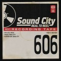 Purchase Paul McCartney - Sound City - Real To Reel: Cut Me Some Slack (With Dave Grohl, Krist Novoselic & Pat Smear) (CDS) Mp3 Download