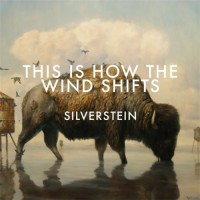Purchase Silverstein - This Is How The Wind Shifts