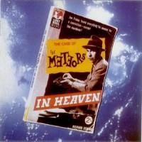 Purchase The Meteors - In Heaven