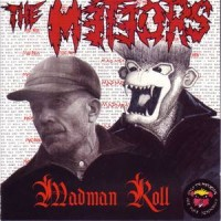 Purchase The Meteors - Madman Roll