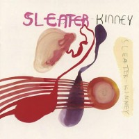 Purchase Sleater-Kinney - Off With Your Head (CDS)