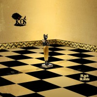 Purchase K-OS - Black On Blonde CD2