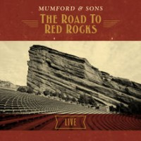 Purchase Mumford & Sons - The Road To Red Rocks (Live)
