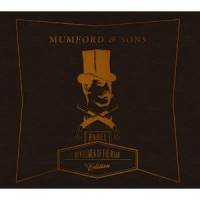 Purchase Mumford & Sons - Babel (Gentlemen Of The Road Edition) CD2