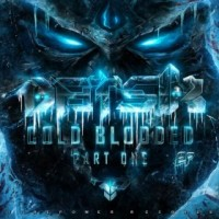 Purchase Datsik - Cold Blooded (EP)