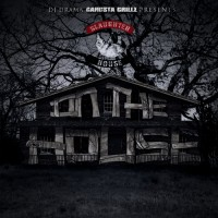 Purchase Slaughterhouse - On The House