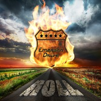 Purchase Emerson Drive - Roll