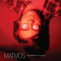 Purchase Matmos - The Marriage Of True Minds