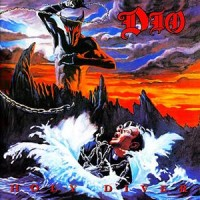 Purchase Dio - The Singles Box Set CD8