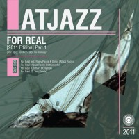 Purchase Atjazz - For Real (2011 Edition)