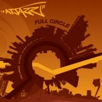 Purchase Atjazz - Full Circle