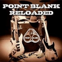 Purchase Point Blank - Reloaded