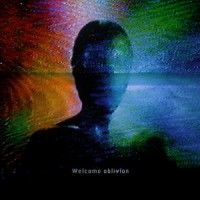 Purchase How to Destroy Angels - Welcome Oblivion