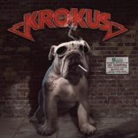 Purchase Krokus - Dirty Dynamite