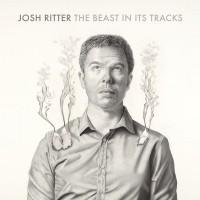 Purchase Josh Ritter - Beast in Its Tracks