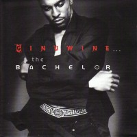 Purchase Ginuwine - Ginuwine... The Bachelor