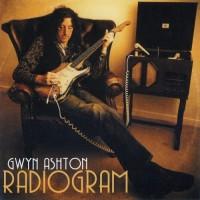 Purchase Gwyn Ashton - Radiogram