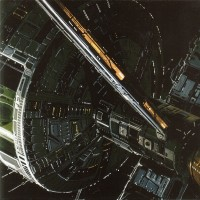 Purchase Boom Boom Satellites - Blink (CDS)