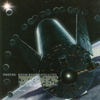 Purchase Boom Boom Satellites - Photon