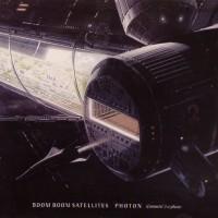 Purchase Boom Boom Satellites - Photon Vol. 2