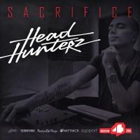 Purchase Headhunterz - Sacrifice